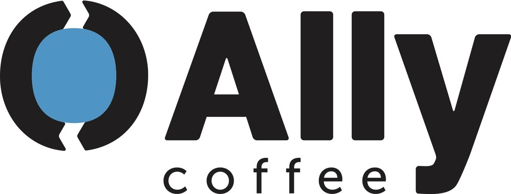 Ally Coffee