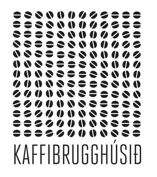 Kaffibrugghusio