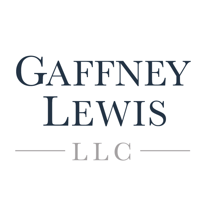 Gaffney Lewis LLC