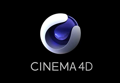 Cinema 4D — Blog — NODAL - IT Solutions for Creative