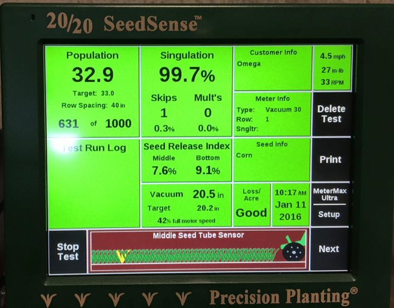 PrecisionPlanting_20_20_Display.jpg