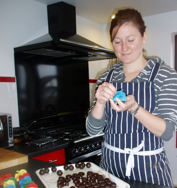 hannah-packages-her-dairy-free-chocolates (600x800).jpg