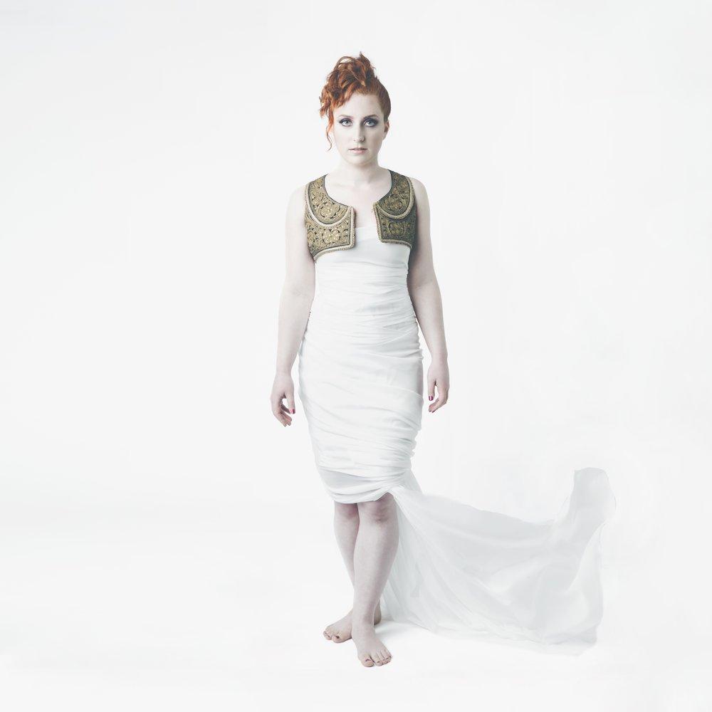Arwen EP Cover_ohne Logo.jpg