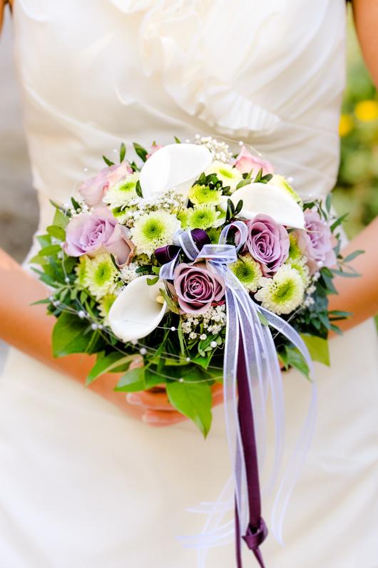 Hochzeitsbilder-9.jpg