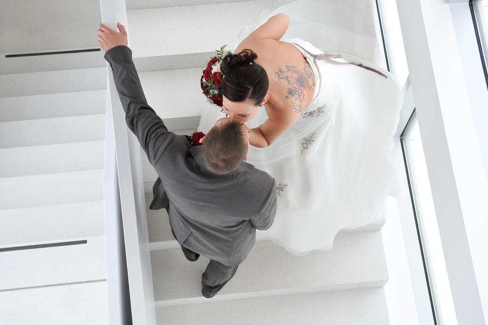 Hochzeitsbilder-16.jpg