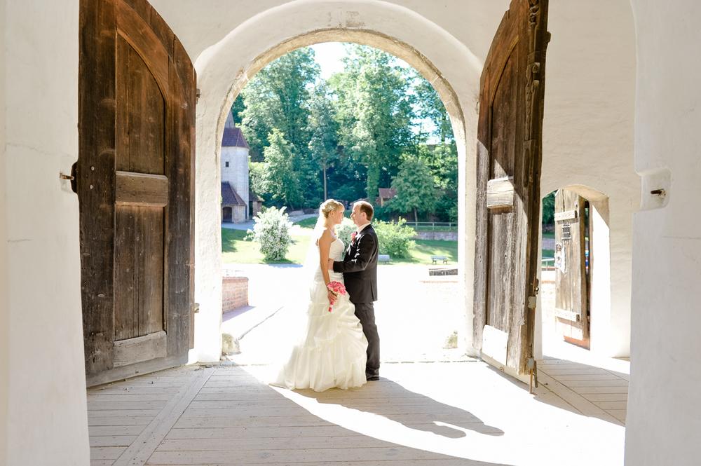 Hochzeitsbilder-28.jpg