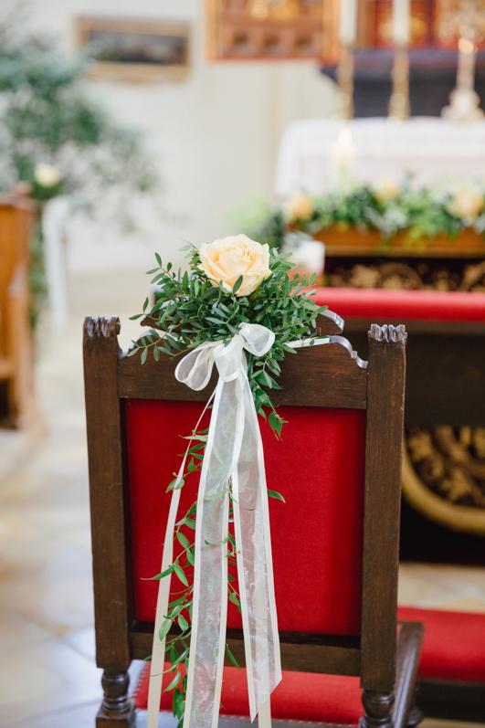 Hochzeitsbilder-34.jpg