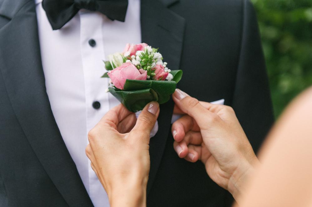 Hochzeitsbilder-35.jpg