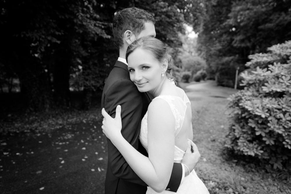 Hochzeitsbilder-38.jpg