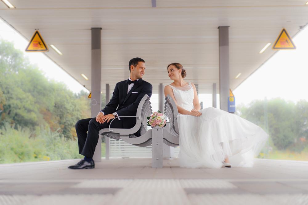 Hochzeitsbilder-41.jpg