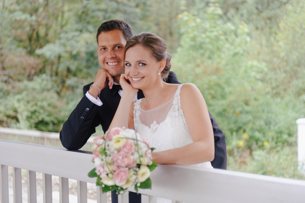 Hochzeitsbilder-42.jpg