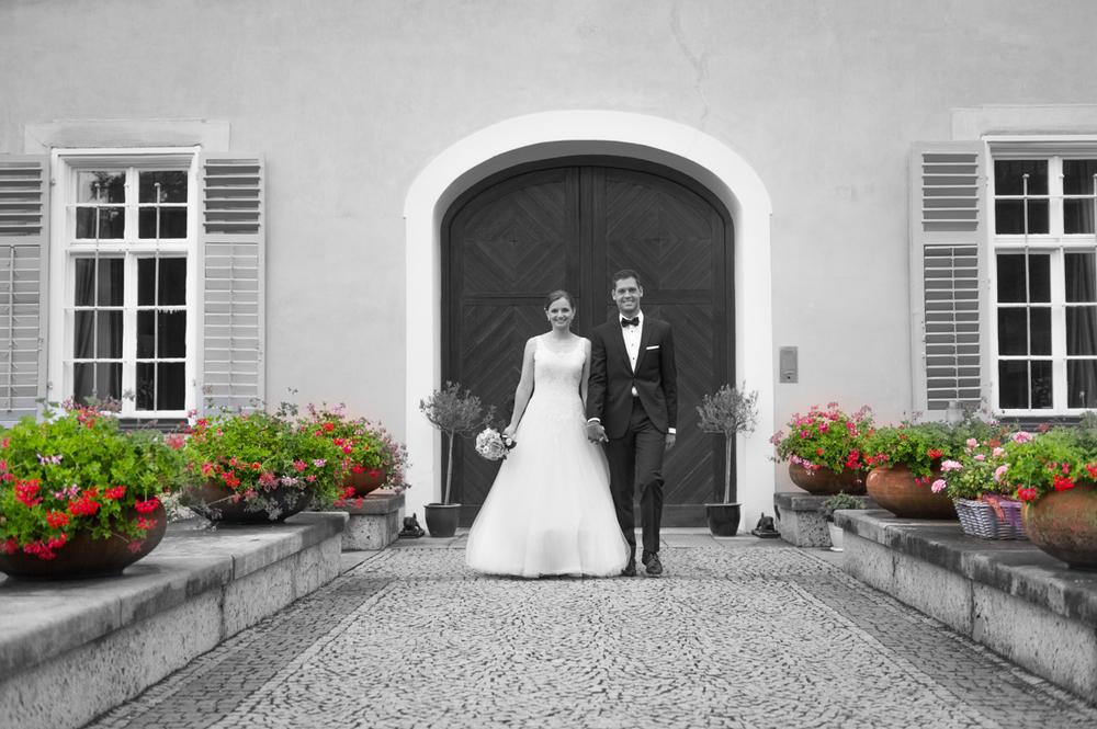 Hochzeitsbilder-44.jpg