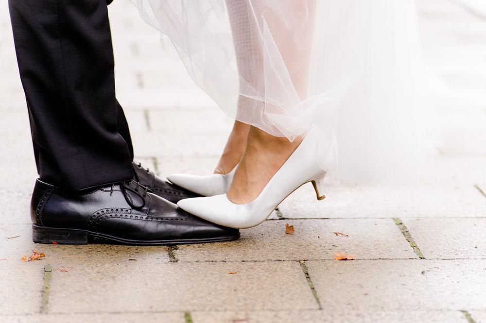 Hochzeitsbilder-48.jpg