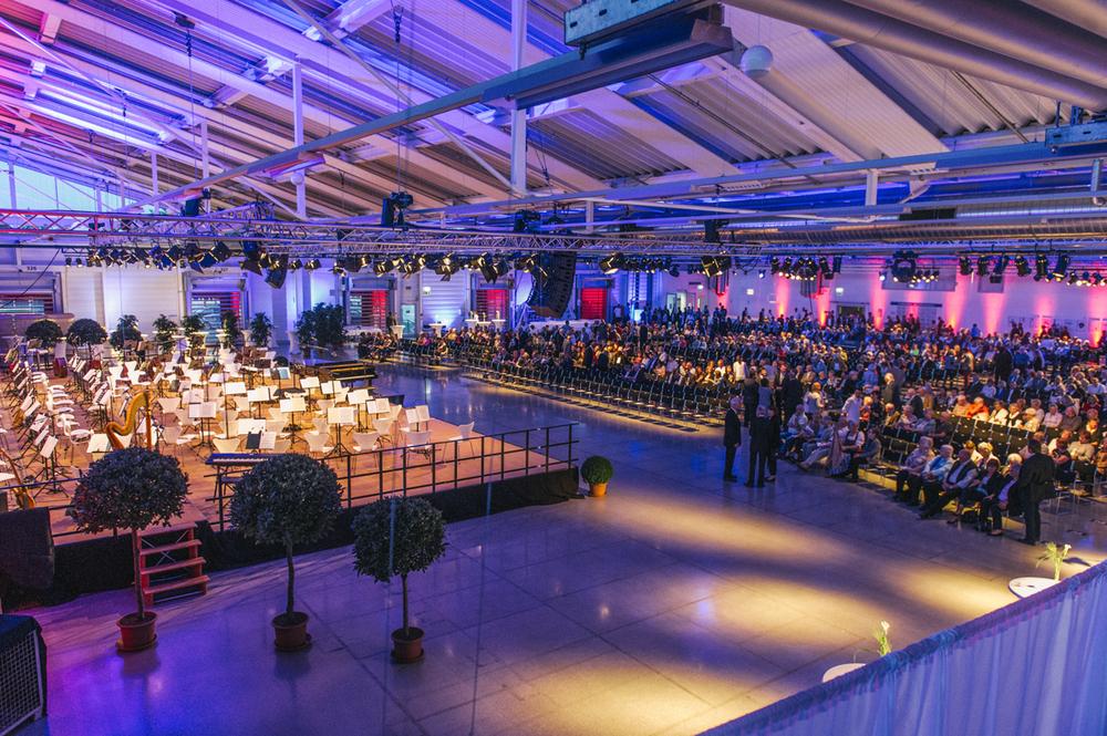Veranstaltungsfotos-49.jpg
