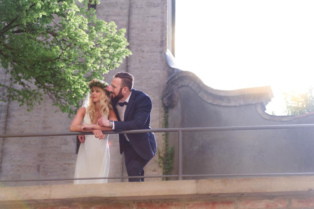 Brautpaarshooting-7.jpg