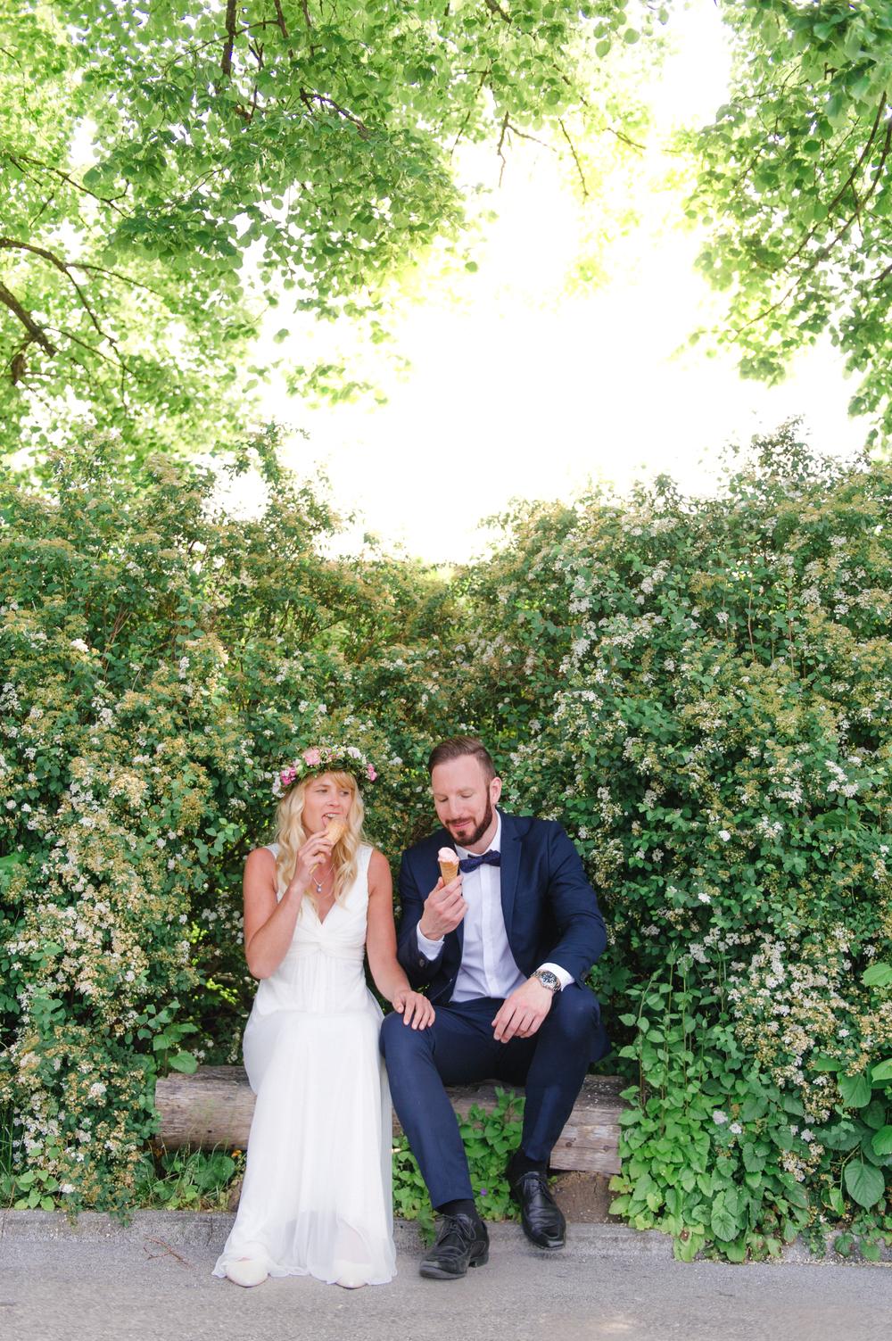 Brautpaarshooting-23.jpg