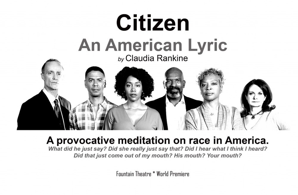 CITIZEN-postcard-front-FINAL-1024x672.jpg