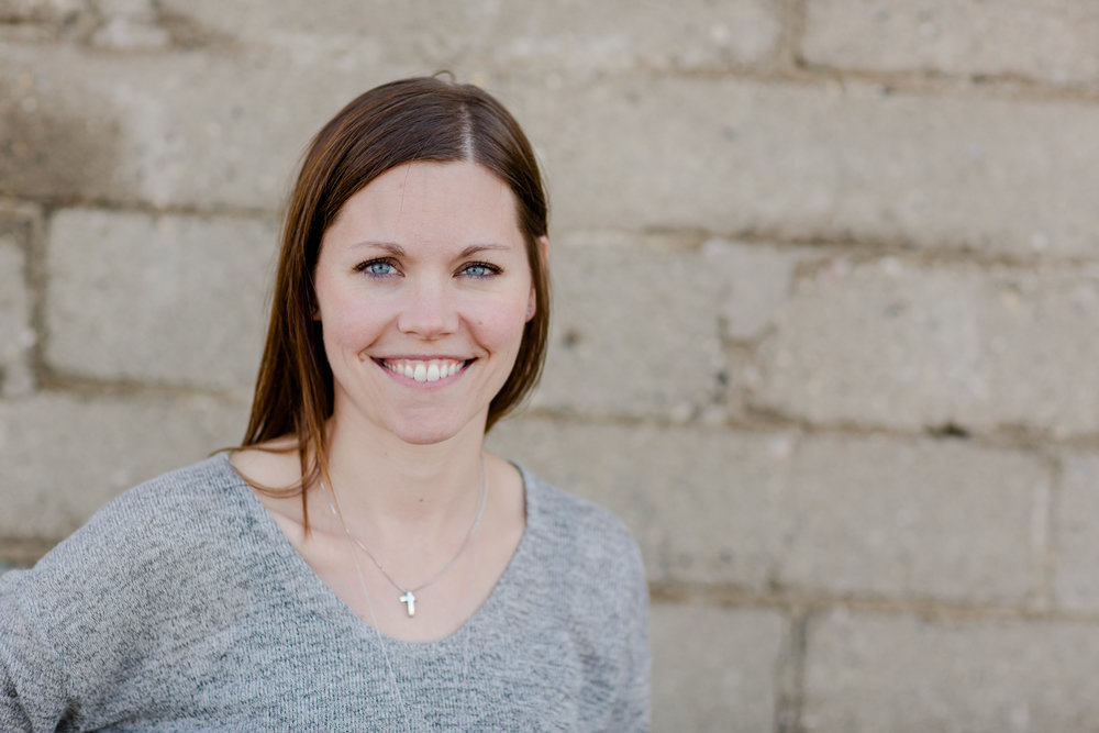 Sara Swanson  -   Park Rapids Campus Pastor   Focus: Worship, Preaching, & Pastoral Care  Fun Fact: An attorney who also happens to have an angelic singing voice. Rumor has it her clients ask her to sing them lullabies when they're stressed out.  Favorite Verse:  The weapons we fight with are not the weapons of the world. On the contrary, they have divine power to demolish strongholds. We demolish arguments and every pretension that sets itself up against the knowledge of God, and we take captive every thought to make it obedient to Christ. (2 Corinthians 10:4-5 NIV)