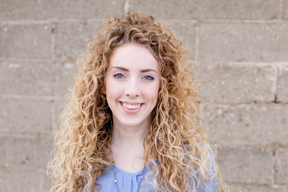 Olivia Fredrick    - Youth Director   Focus: Youth   Fun Fact: Loves Star Wars and took fencing classes to try to become a Jedi. But because of her luscious locks, she bears a closer resemblance to Chewbacca. (Seriously, ask to see her family Star Wars photo.)   Favorite Verse:  Surely God is my salvation; I will trust and not be afraid. The Lord, the Lord himself, is my strength and my song; he has given me victory. (Isaiah 12:2 NIV)