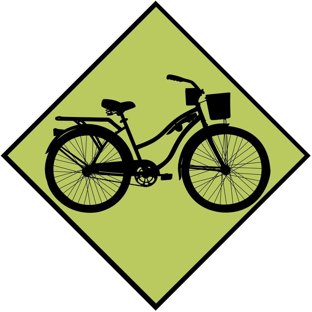 Activity logo.jpg