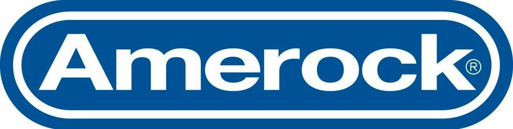 logo-amerock-2016.jpg