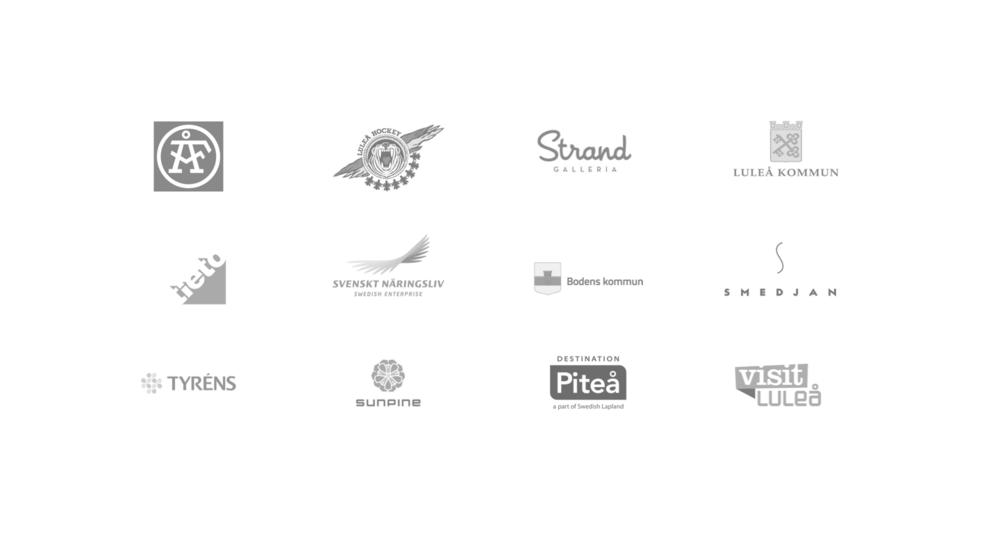 companies-atkotyr.png