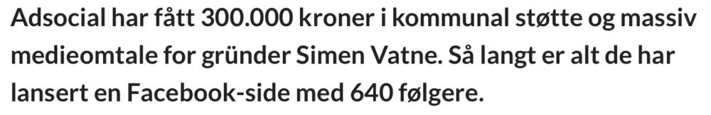 Skjermbilde 2016-09-30 kl. 10.52.53.png