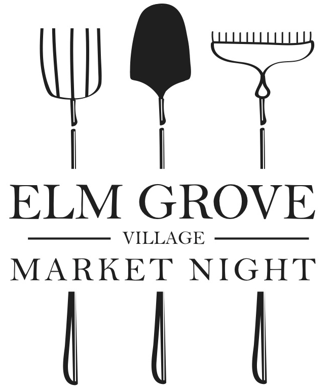 Elm Grove Village Market