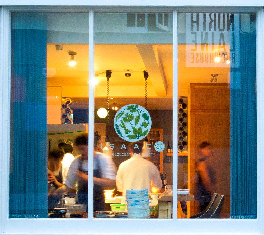 interior restaurant 16 - 1.jpg