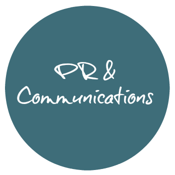 PR-And-communications-social-club-brighton-1.png
