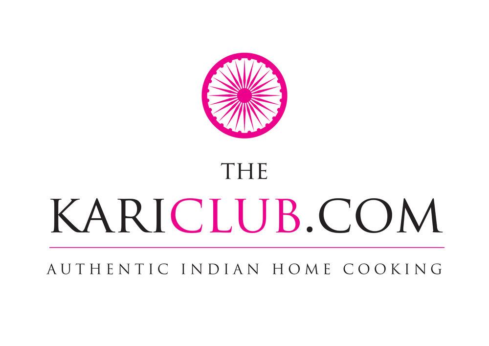 TheKariClub-logo.jpg