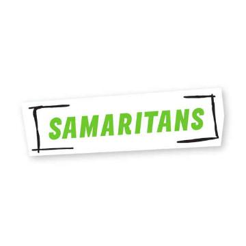 samaritans-logo.jpg