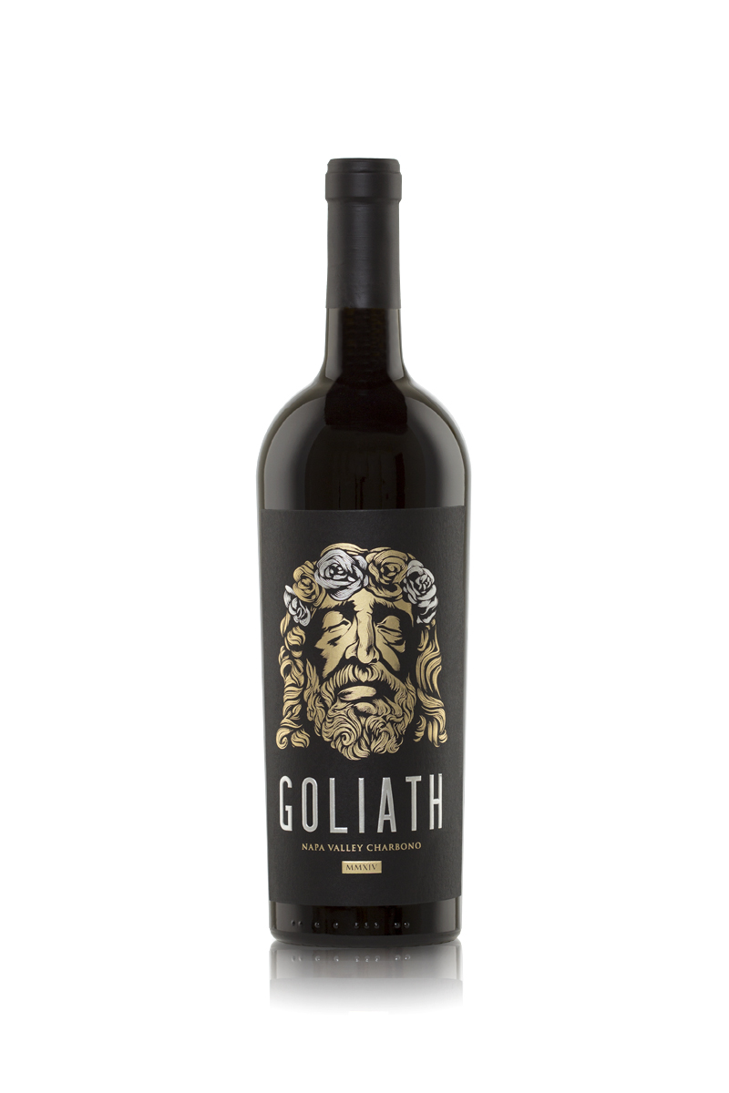 Portfolio-Goliath.jpg