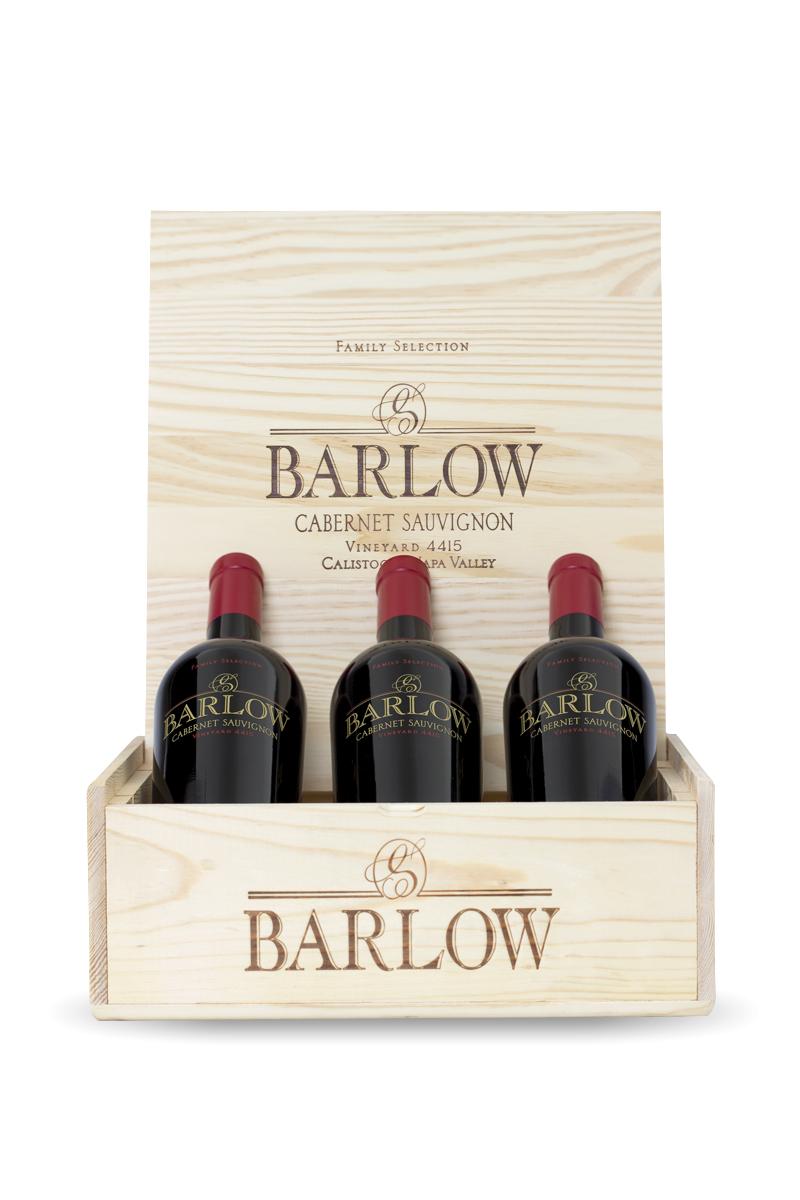 Portfolio-BarlowBox.jpg