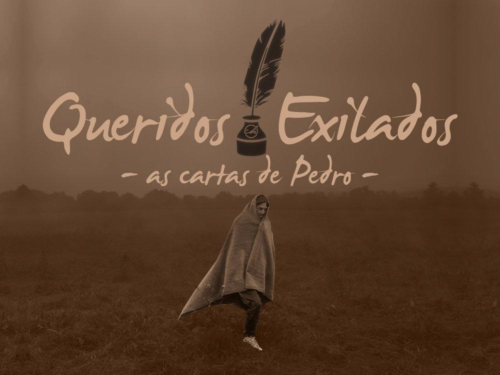 Queridos Exilados 1-2 Pedro 2017.jpg