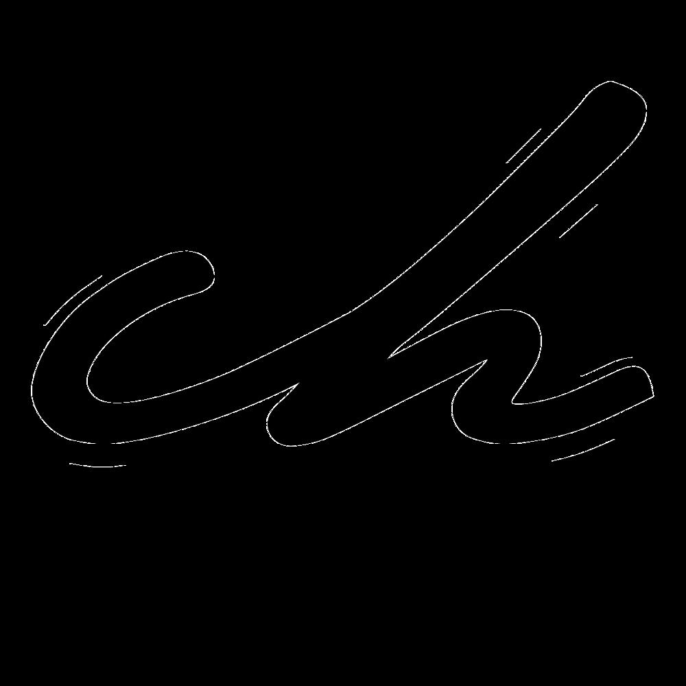 CH logo 2012 RGB - sem fundo.png