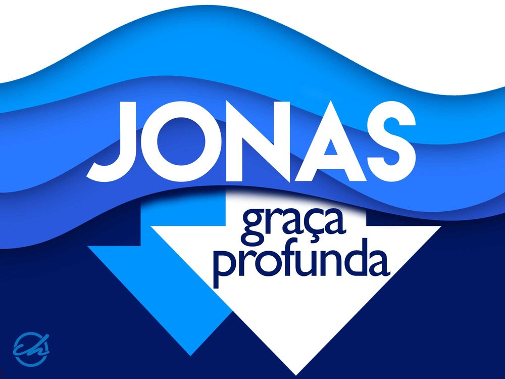 Jonas Graça Profunda 2019 (2).jpg