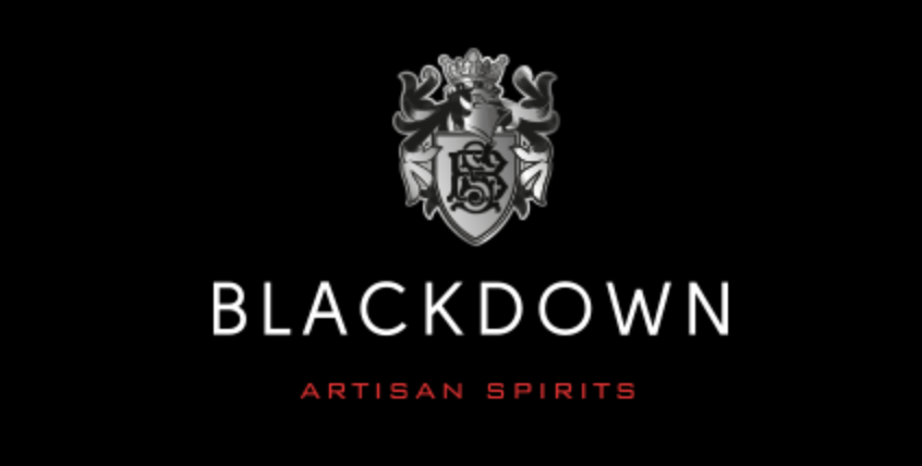 www.blackdowncellar.co.uk
