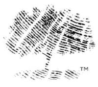 TreePrint_logo.png
