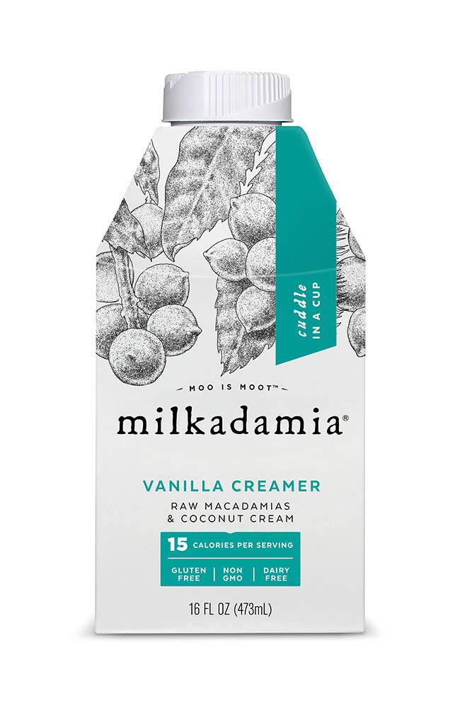 Milkadamia Vanilla Creamer.jpg