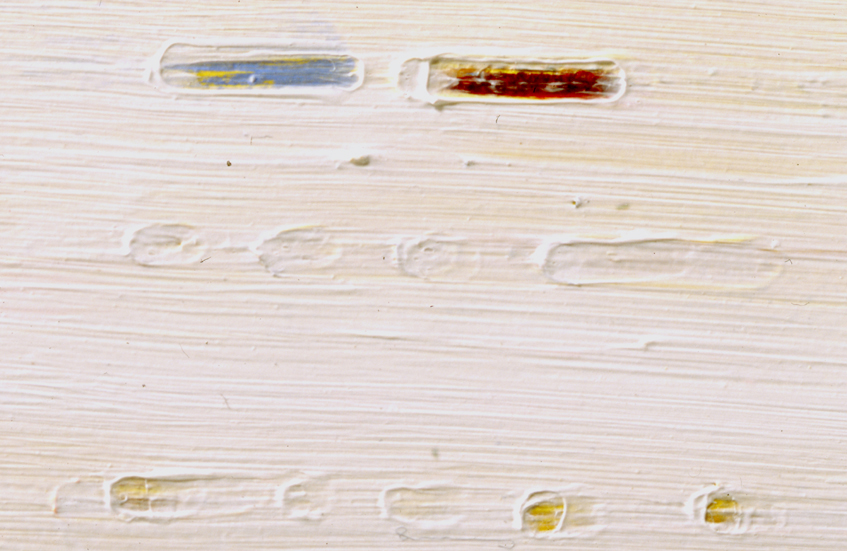 scrape/swab (2),  detail