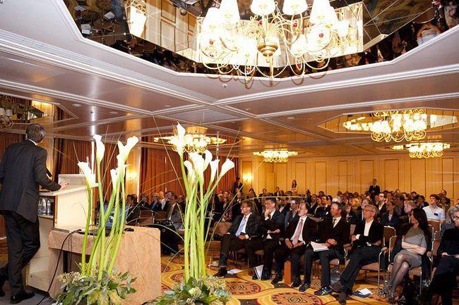 LBD 2011 Kempinski.jpeg