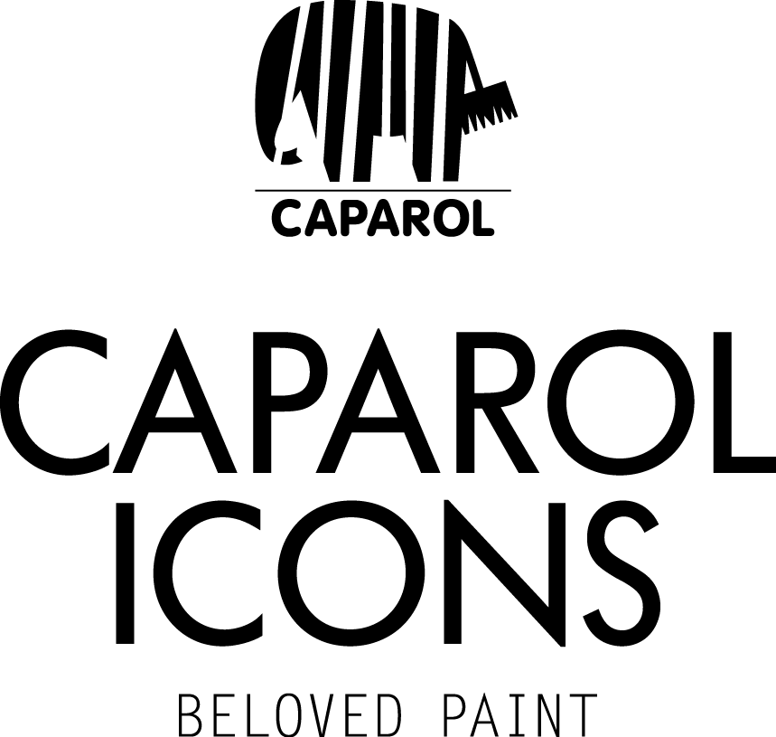 Caparol Icons Logo