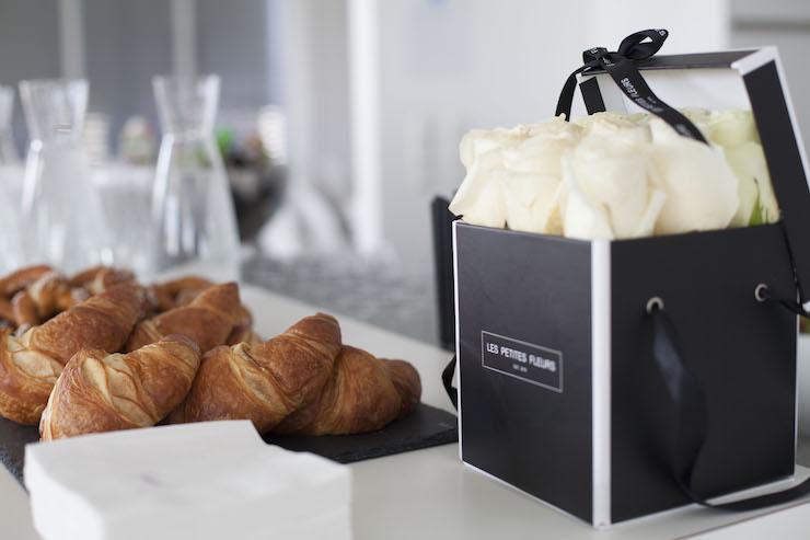 LBD Luxury Business Day 2017 Breakfast Lounge.jpg