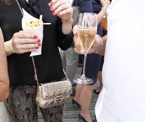 LBD Luxury Business Day 2017 Munich.JPG