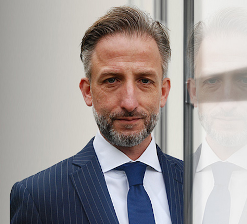 Dr. Jörg Meurer,  KEYLENS
