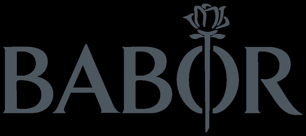 babor logo.png