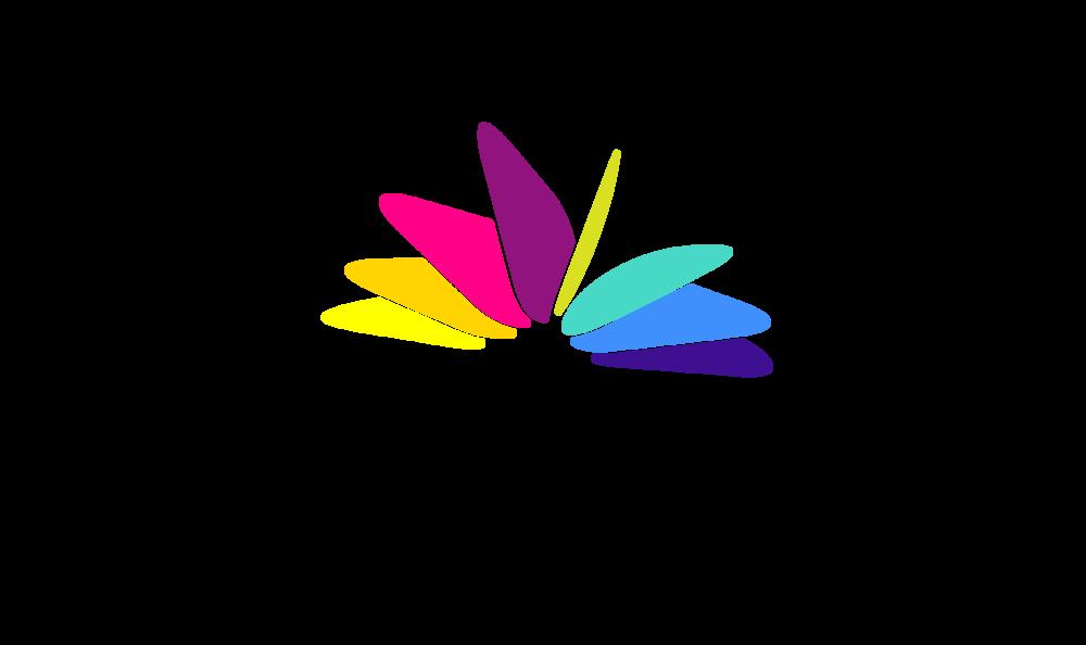Fersch Logo.png
