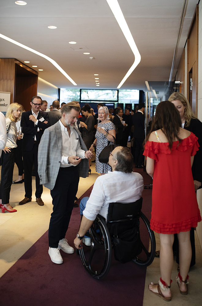 LBD Luxury Business Day 2018 Get-Together.jpg