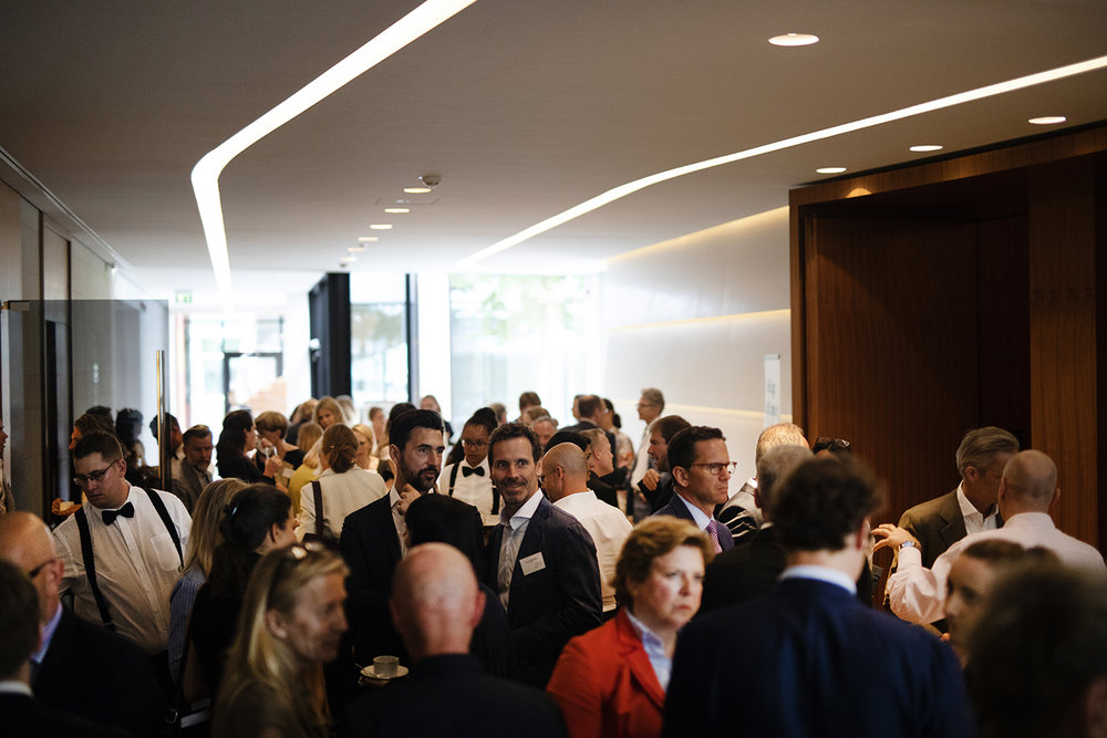 LBD Luxury Business Day 2018 EY.jpg